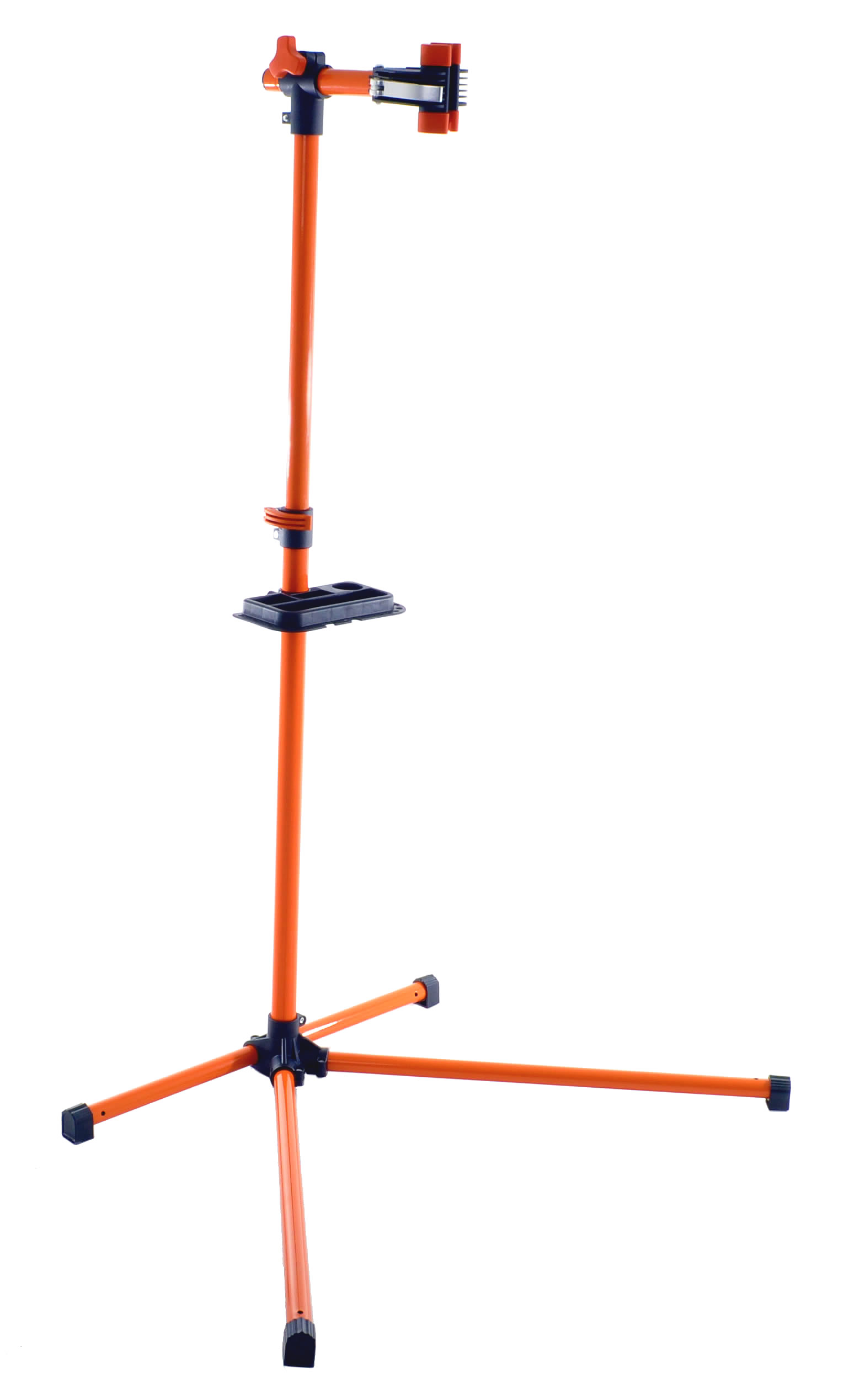 Conquer Bike Mechanic Adjustable Repair Stand - Bicycle Rack at Sears.com
